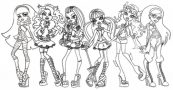 monster-high-coloring-pages-all-characters