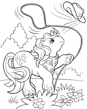 my-little-pony-christmas-coloring-pages
