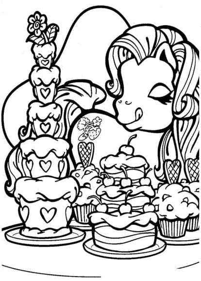 my-little-pony-coloring-pages-printable