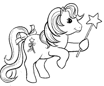 my-little-pony-coloring-pages-rarity