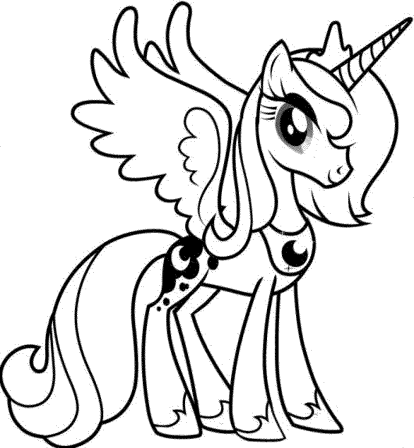my-little-pony-friendship-is-magic-printable-coloring-pages