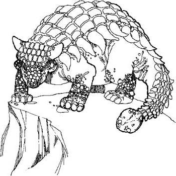 scary-dinosaur-coloring-pages-printable