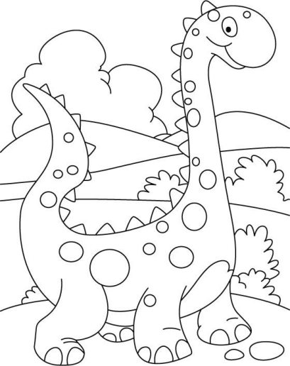 simple-dinosaur-coloring-pages-for-kids