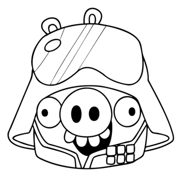 space-angry-birds-coloring-pages