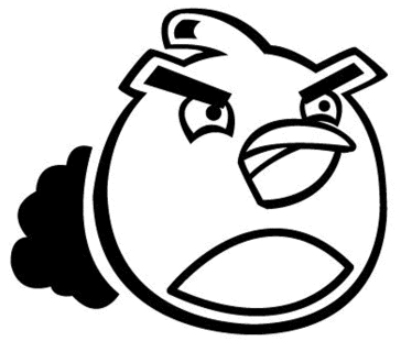 star-wars-angry-bird-coloring-pages