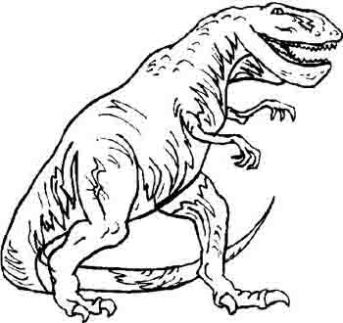 t-rex-dinosaur-coloring-pages-printable-large