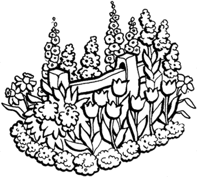 adult-coloring-pages-flowers