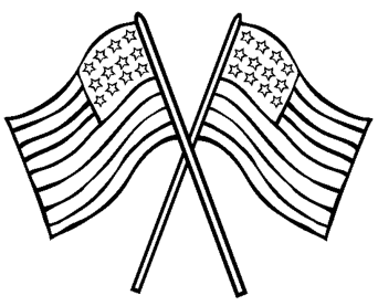 american-flag-coloring-pages-for-preschool