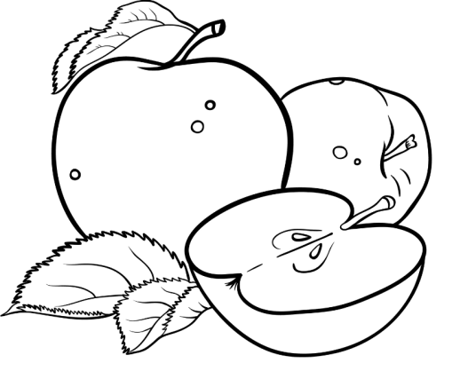 apple-coloring-pages-for-kindergarten