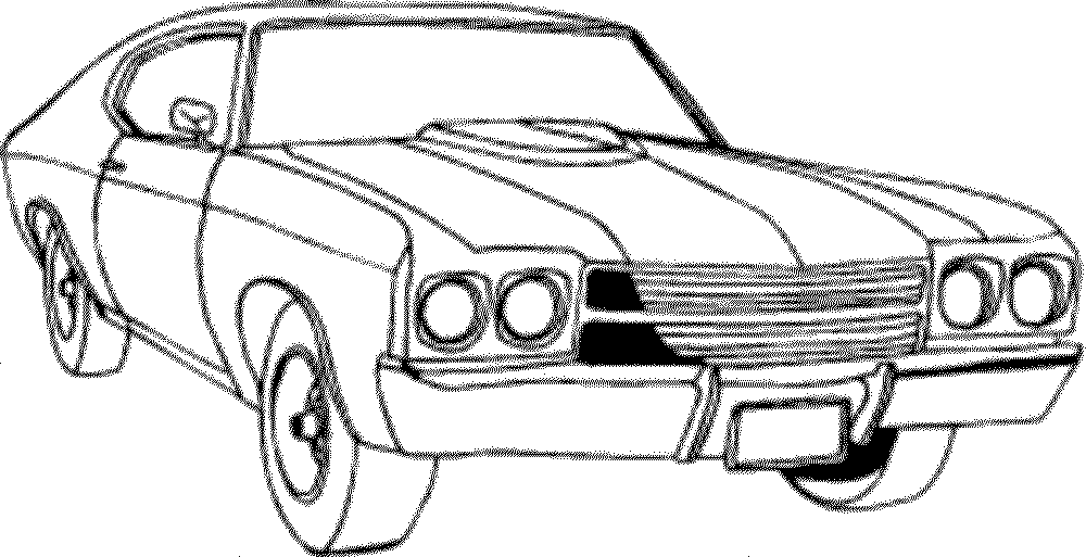 Coloring Pages For Kids Cars, CarsColoringPagesForKids, Coloring Pages For Kids Cars