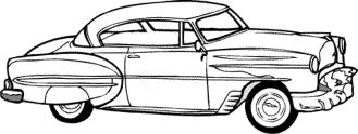 cars-printable-coloring-pages