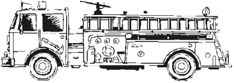 cartoon-fire-truck-coloring-pages