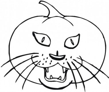 cat-printable-halloween-coloring-pages