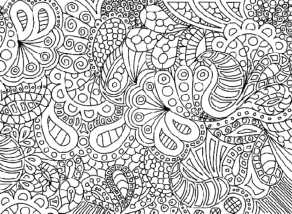 complex-coloring-pages-for-adults