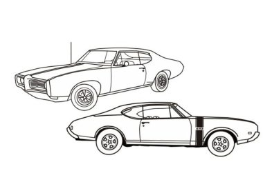 cool-car-coloring-pages