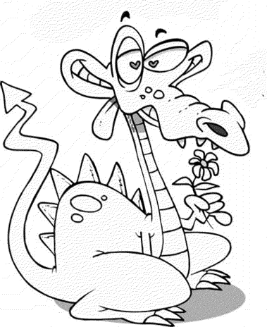cool-dragon-coloring-pages