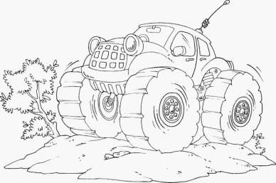cool-monster-truck-coloring-pages (1)