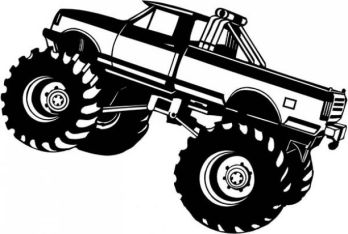 cool-monster-truck-coloring-pages