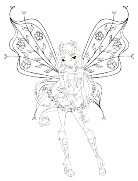 cute-winx-club-coloring-pages