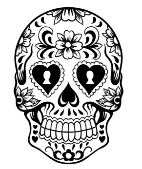 day-of-the-dead-sugar-skull-coloring-pages