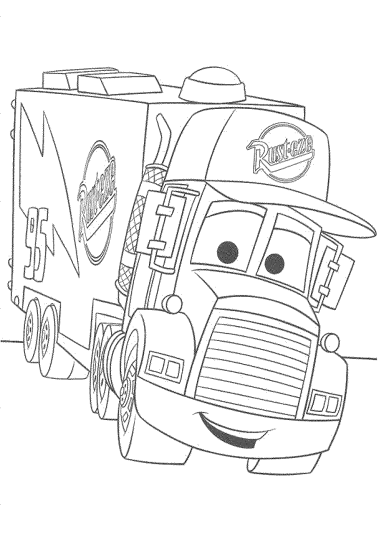 disney-cars-coloring-page