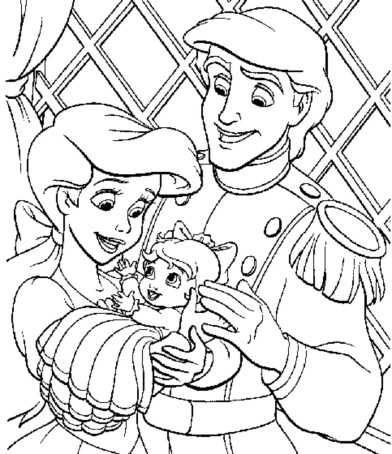 disney-princess-color-pages