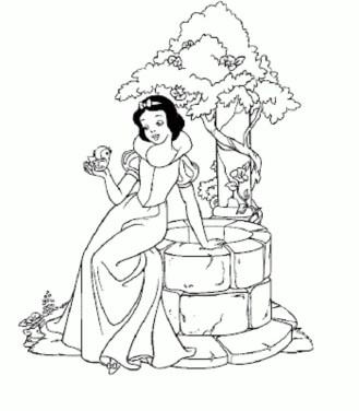 disney-princess-coloring-pages-printable