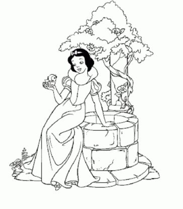 disney-princess-coloring-pages-printable
