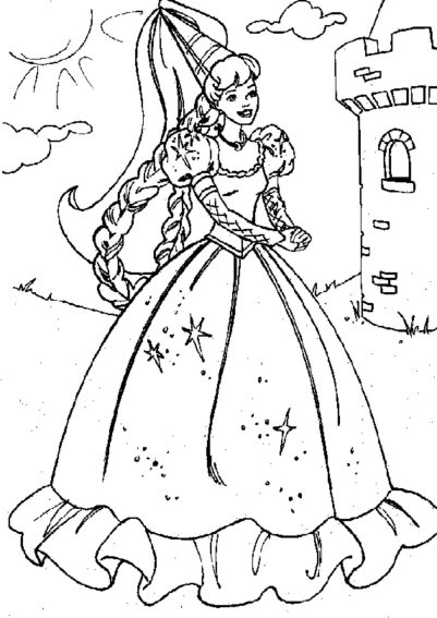 disney-princess-coloring-pages-to-print