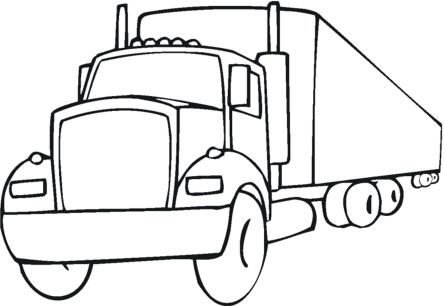easy-fire-truck-coloring-pages