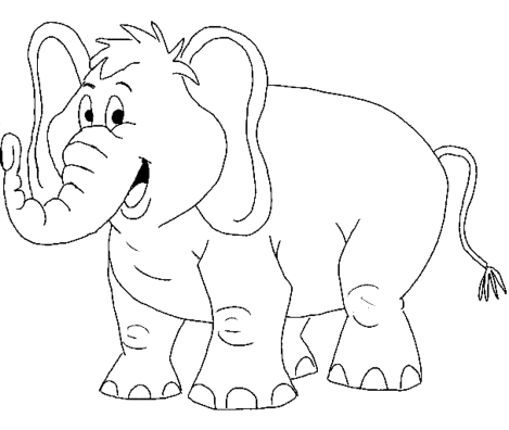 elephant-coloring-pages-for-toddlers