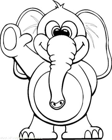 All Is Right With The World Ebook Apps Back On The Ipad as well Activities 2 likewise Teaching Kids Elephant Coloring Pages moreover 1292236898 moreover Dinosaur T Rex Coloring Pages Kids. on games app for ipad