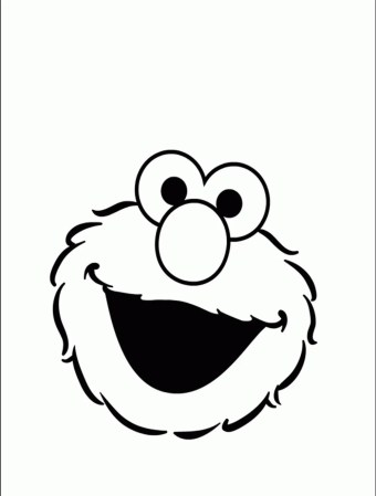 face-of-elmo-colouring-in-pages-to-print