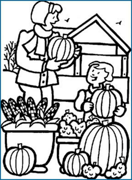 fall-coloring-pages-activity-village
