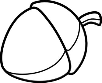 fall-coloring-pages-children