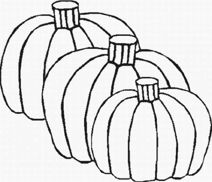 fall-coloring-pages-free-pumpkin