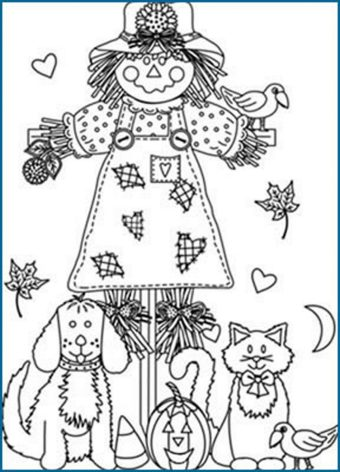 fall-coloring-pages-printables