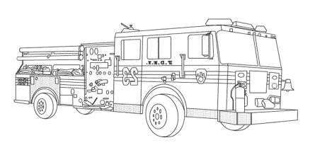 fire-truck-coloring-pages-to-print