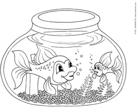 fish-bowl-coloring-page