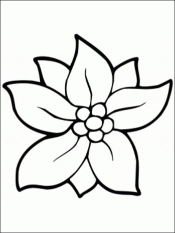 flower-coloring-pages-printable-free
