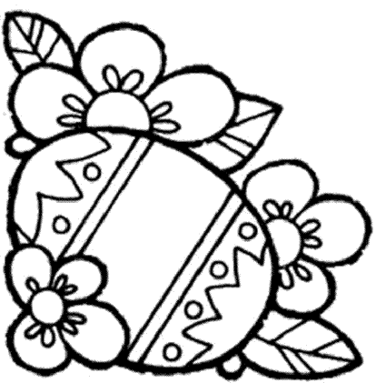 flower-garden-coloring-pages