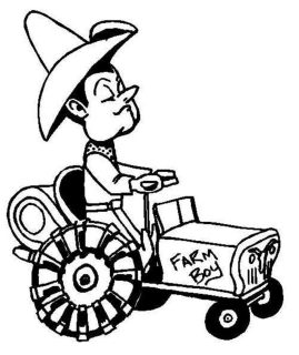 free-coloring-pages-for-boys-farm