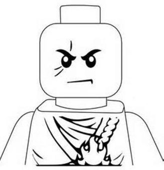 free-coloring-pages-for-boys-lego