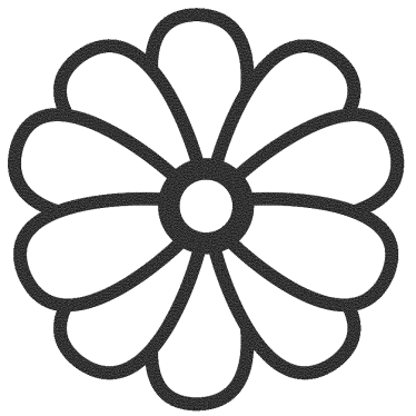 free-coloring-pages-of-flowers