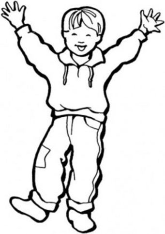free-printable-coloring-pages-for-boys