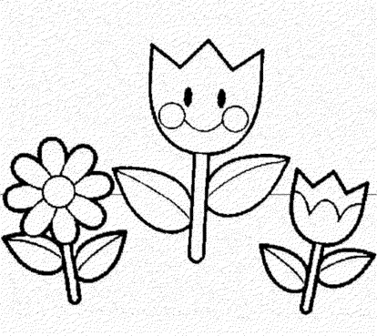 free-printable-coloring-pages-of-flowers