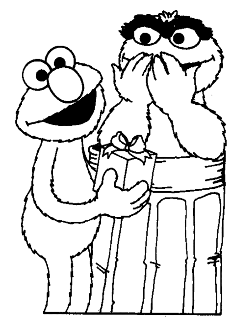 free-printable-elmo-birthday-coloring-pages