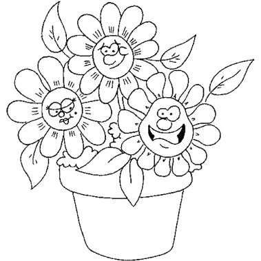 free-printable-flower-coloring-pages