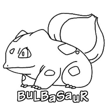 free-printable-pokemon-coloring-pages