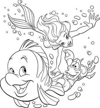 free-printable-princess-coloring-pages